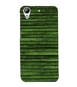 Wooden Background Cute Fashion 3D Hard Polycarbonate Designer Back Case Cover for HTC Desire 728 Dual Sim :: HTC Desire 728G Dual Sim