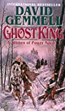 Ghost King (Stones of Power) (0345379020) by Gemmell, David