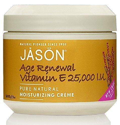 best organic face cream