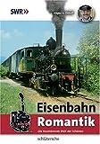 Eisenbahn-Romantik: Die faszinierende Welt der Schienen -