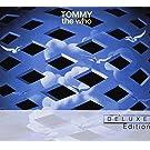 Tommy (Coffret Deluxe 2 CD)