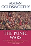 Punic Wars (030435967X) by Goldsworthy, Adrian