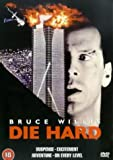 Die Hard  - John McTiernan