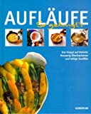 img - for Aufl ufe. So gelingt's. book / textbook / text book