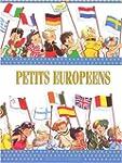 Petits Europ�ens