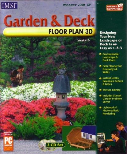 Floor Care Tips front-640223