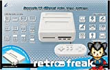【2017 Release】 Retro Freak ( Retro game emulator ) (輸入版)