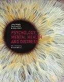 Psychology, Mental Health and Distress
