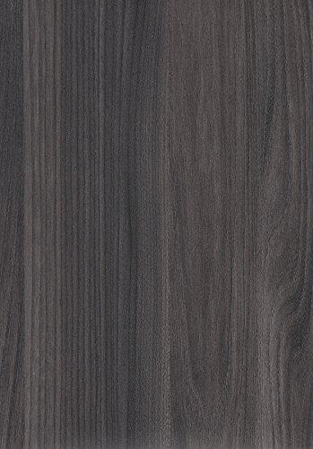 dc-fix-346-8137-midnight-wood-adhesive-film