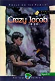 Crazy Jacob (Kidwitness Tales #4) (1561798851) by Ware, Jim