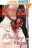 The Wedding Hope (Colorado Billionaires Book 2)