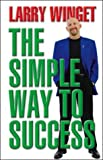 The Simple Way To Success