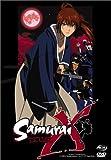 echange, troc Samurai X: Trust [Import anglais]