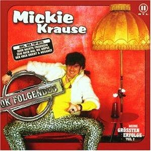 Mickie Krause - Ok.. . Folgendes - Zortam Music