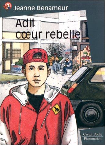 Adil coeur rebelle t l charger gratuit pdf epub - Rebelle gratuit ...