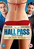 Hall Pass [DVD] [2011]