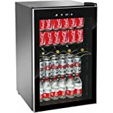 Igloo Free Standing Beverage Center