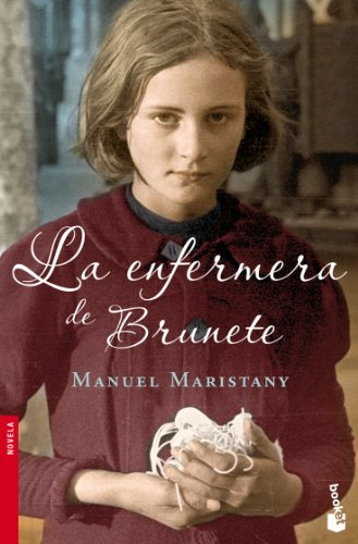 La Enfermera De Brunete