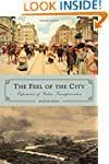 The Feel of the City: Experiences of...