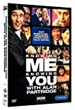 Knowing Me Knowing You Alan Partridge: Comp Series [DVD] [1994] [Region 1] [US Import] [NTSC]