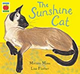 The Sunshine Cat