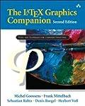 The LATEX Graphics Companion: Illustr...