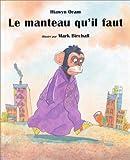 """Afficher """"Le Manteau qu'il faut"""""""