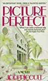 Picture Perfect (0425154114) by Picoult, Jodi