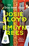Josie Lloyd The Boy Next Door