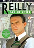 Reilly - Ace Of Spies: Gambit/Endgame [DVD]