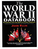 The World War II Data Book