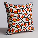Memory Cushion by Nathalie Du Pasquier for WRONG FOR HAY