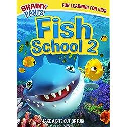 Fish School 2
