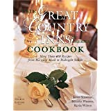 The Great Country Inns of America Cookbook: More Than 400 Recipes from Morning Meals to Midnight Snacks, Fourth Edition
