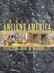 Images of Ancient America: Visualizin...
