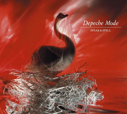 Depeche Mode - Speak & Spell (Collectors Edition) - Zortam Music