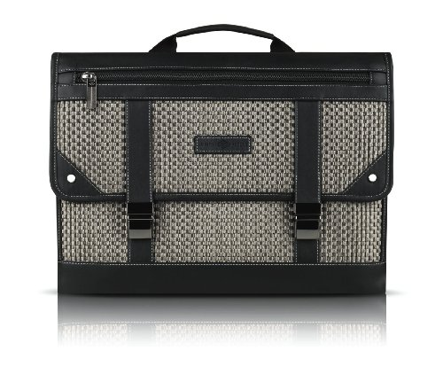 hartford-messenger-tote-for-11-inch-macbook-air-pewter-basket-weave