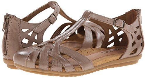 cobb-hill-women-dress-sandal