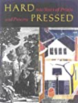 Hard Pressed: 600 Years of Prints and...
