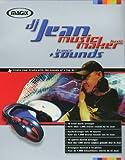 Music Maker Basic DJ Jean & Trance Sounds