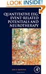 Quantitative EEG, Event-Related Poten...