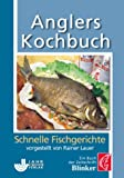 Anglers Kochbuch. (3861325837) by Bloch, Marc
