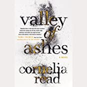 Valley of Ashes | [Cornelia Read]