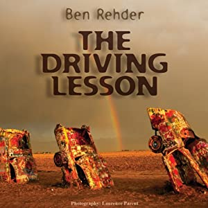 The Driving Lesson | [Ben Rehder]