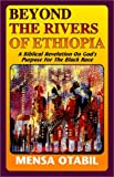 Beyond the Rivers of Ethiopia (1562294040) by Otabil, Mensa