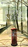 A Suitable Match (The Best of Betty Neels)