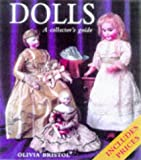 img - for Dolls: The Complete Collectors' Guide book / textbook / text book