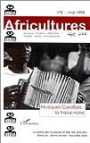 echange, troc numéro 8 Africultures - Musique Caraïbes : la trace noire