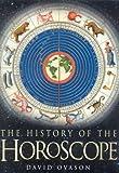 The History of the Horoscope