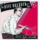 24 Classic Original Recordings